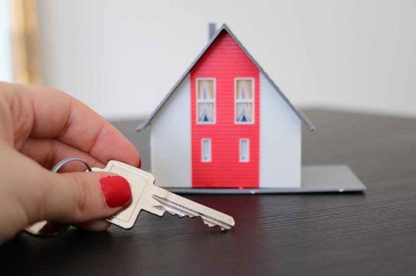 Comment devraient évoluer les prix de l'immobilier en 2020 ville par ville ?