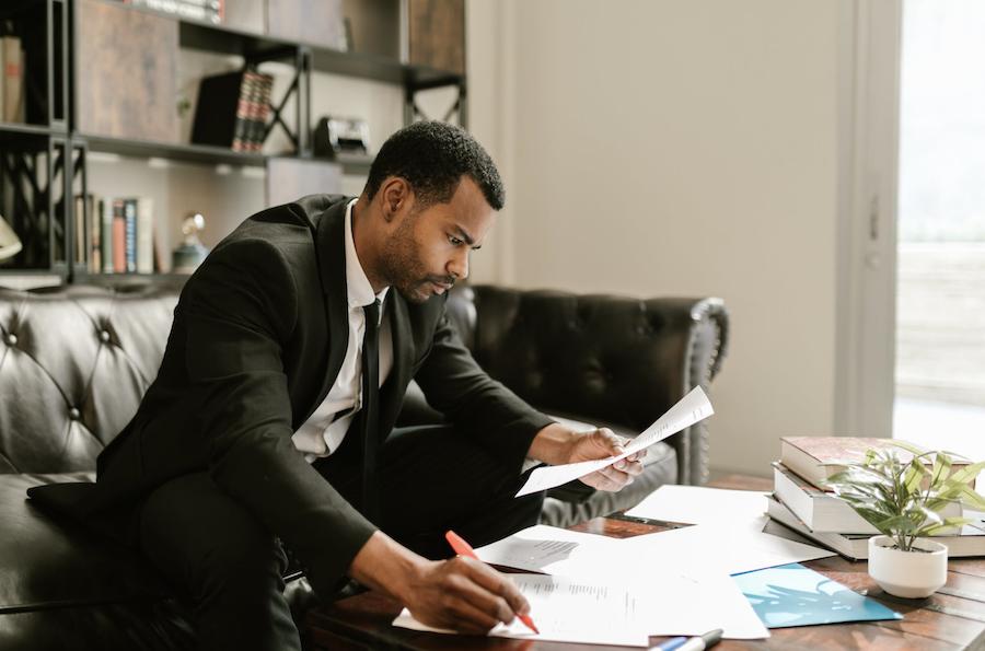 Nouvelle-Aquitaine : L'Ordre des experts-comptables d'Aquitaine publie son dernier baromètre économique