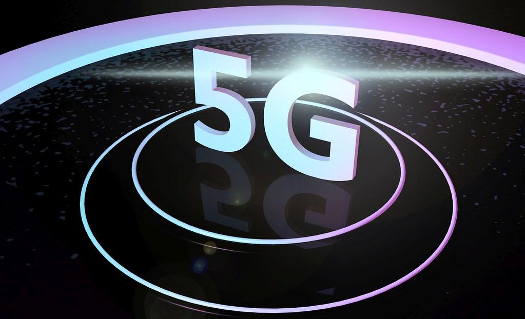 5G à Marseille : La Ville et Orange présentent les lauréats du Challenge dédié