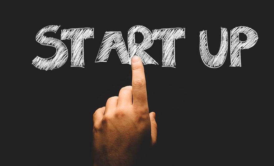 Wever, une start-up lauréate du programme UbiMobility 2019