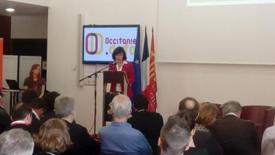L'association « Occitanie Data » à l'offensive sur la donnée et l'intelligence artificielle