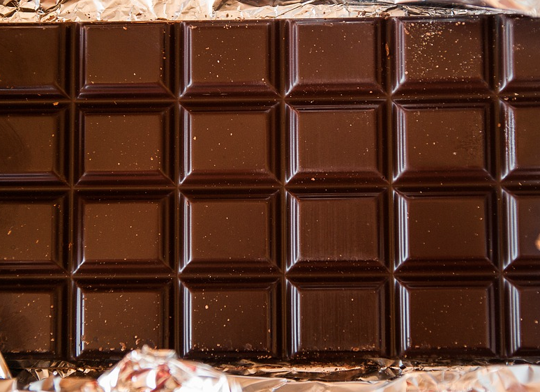 Gers : La société Ethiquable veut construire une chocolaterie 100% bio et 100% équitable