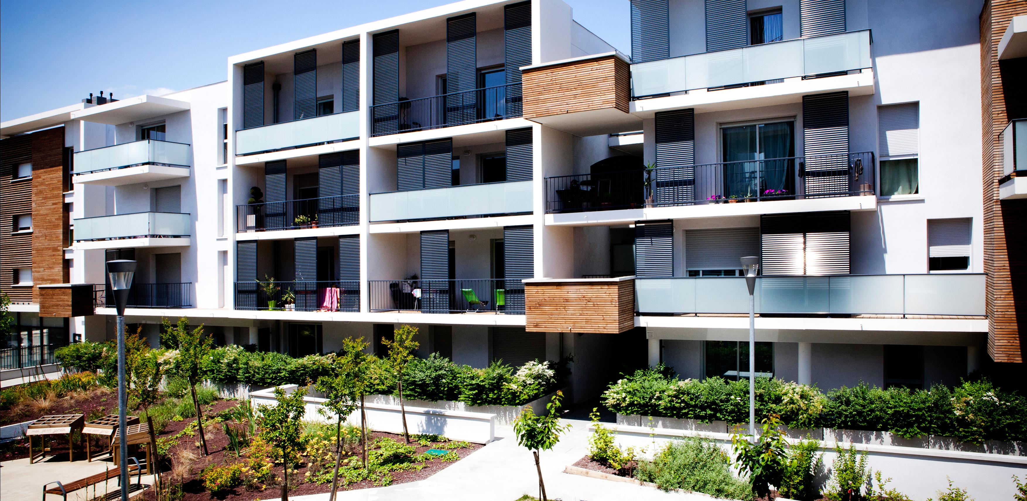 Immobilier : Sully Promotion annonce l'acquisition de Copra Rhône-Alpes.