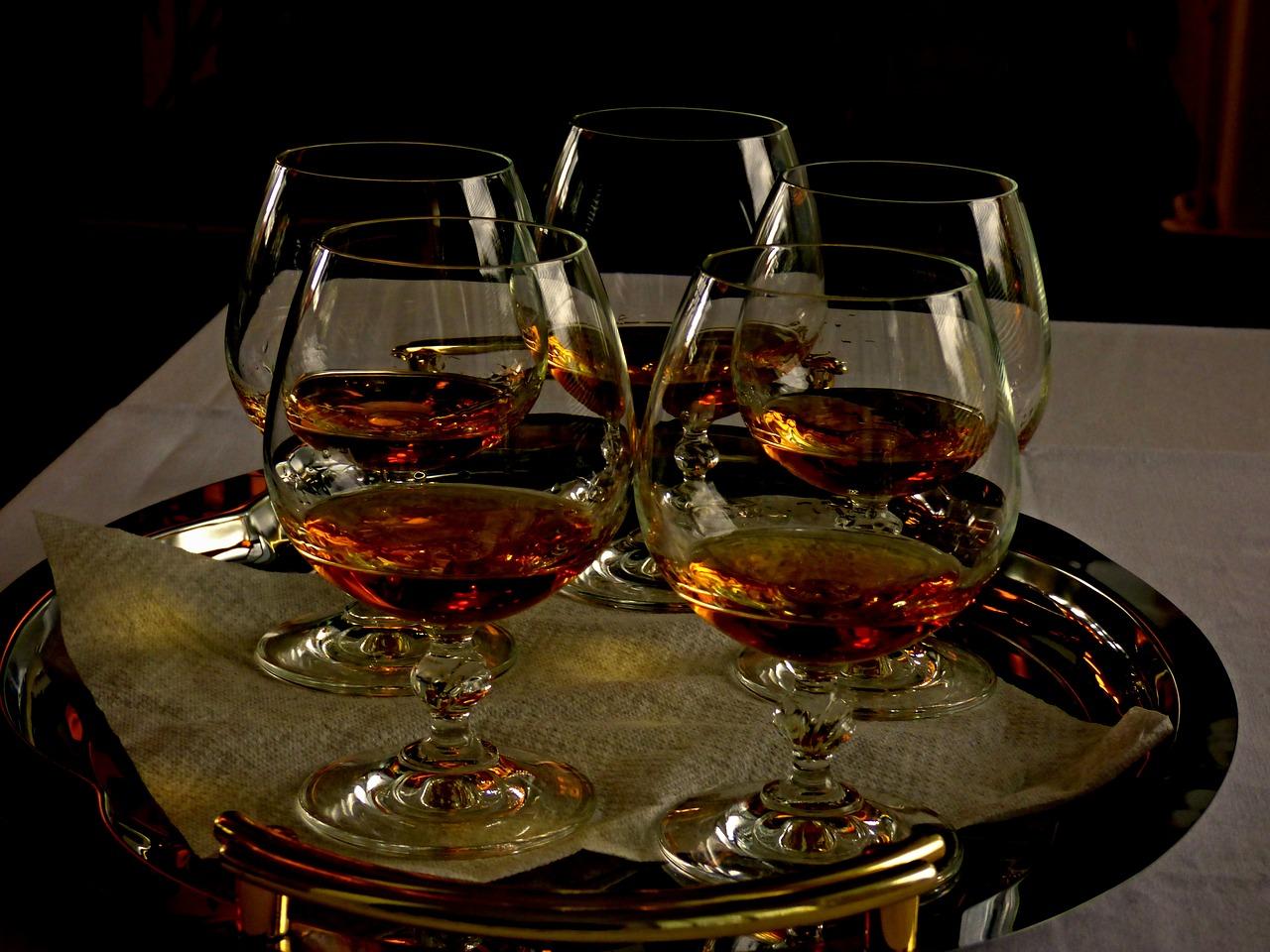 Charente : La filière du cognac et des spiritueux peine à recruter