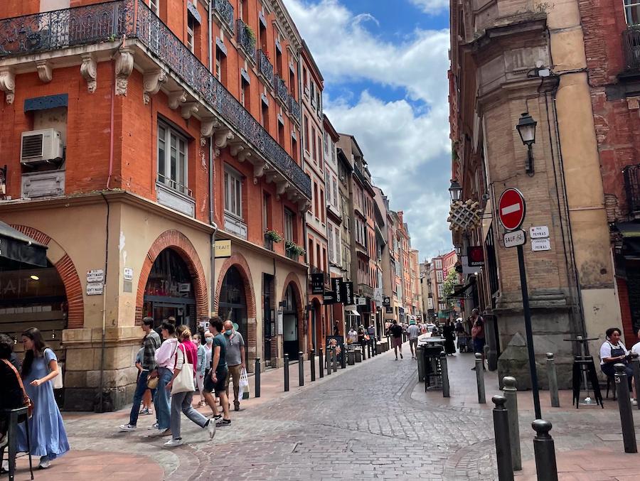 Toulouse Métropole veut construire 3200 logements sociaux en 4 ans