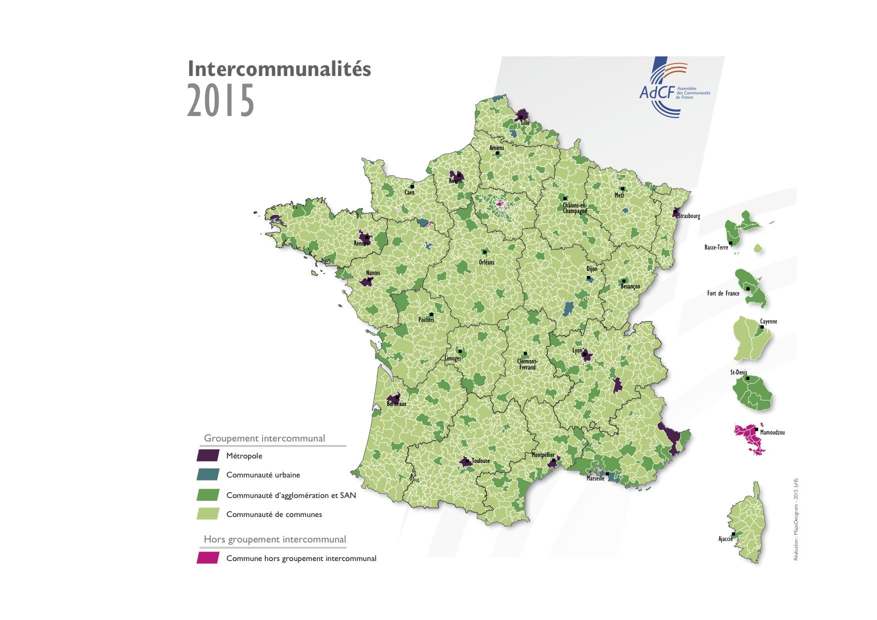 carte_interco_2015_adcf_