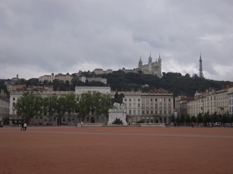 Placebellecour_lyon
